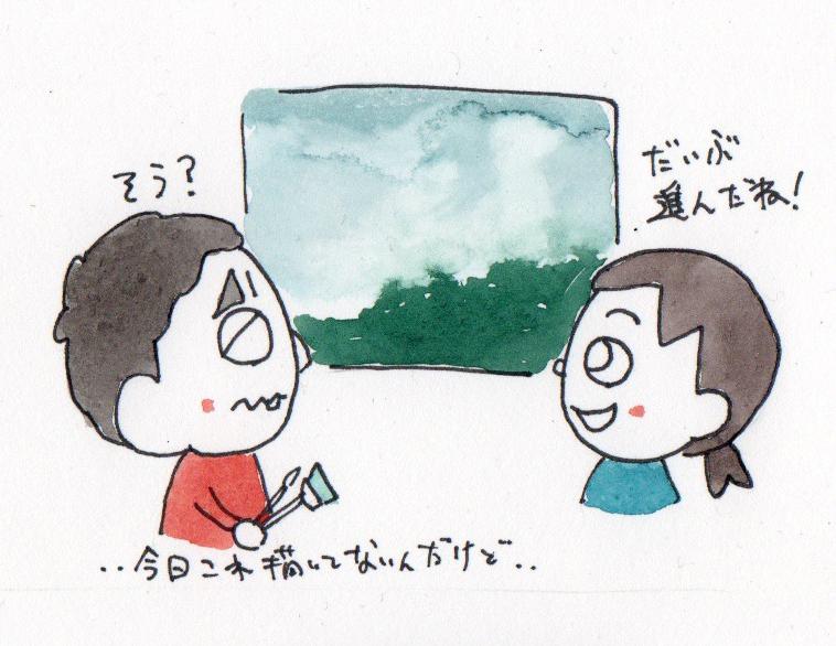 f:id:a-nishina:20210418001943j:plain