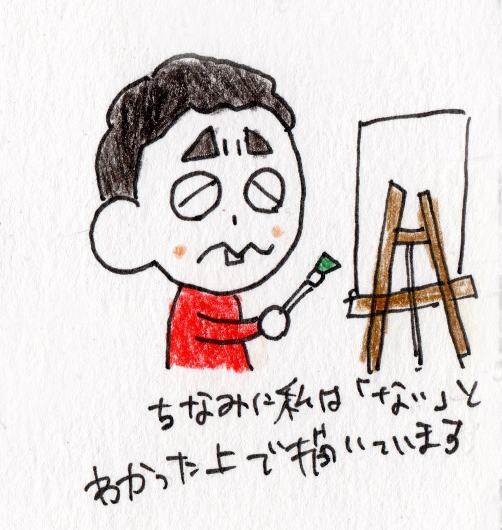f:id:a-nishina:20210526225514j:plain