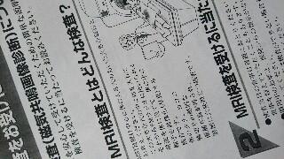 f:id:a-niwaniniha:20170524130615j:plain