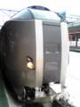 JR北海道789-1003