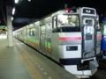 JR北海道731-103