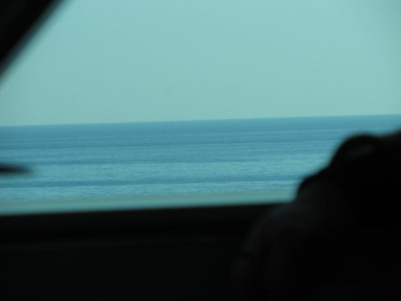 f:id:a-sa-8:20120109112047j:image:w360