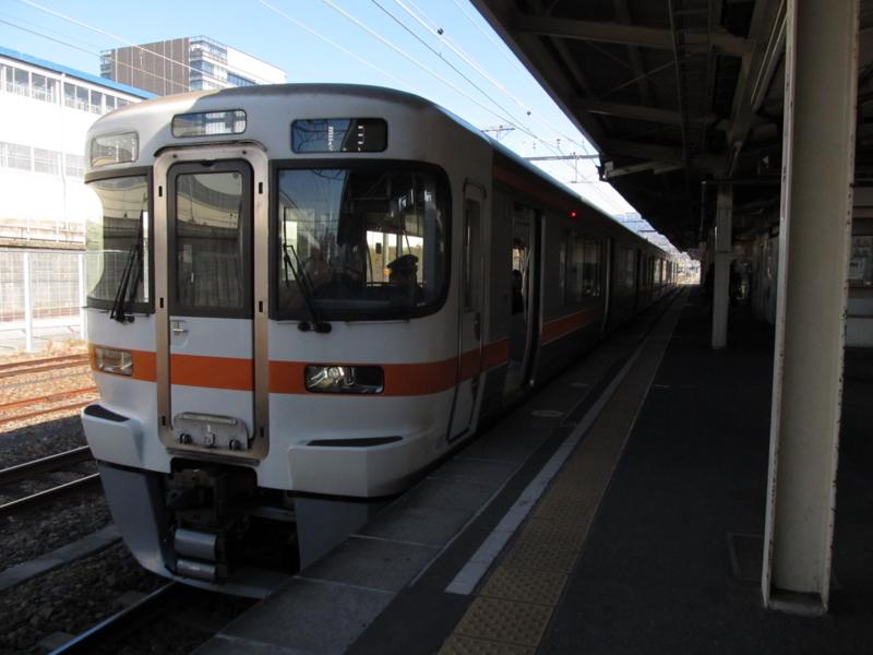 f:id:a-sa-8:20120109120201j:image:w360:left