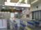 JR八田駅改札口
