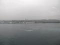 [九州][種子島]西之表港の風景