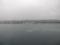 西之表港の風景