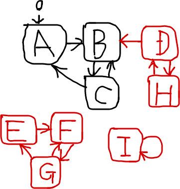 f:id:a-san:20090627013558j:image