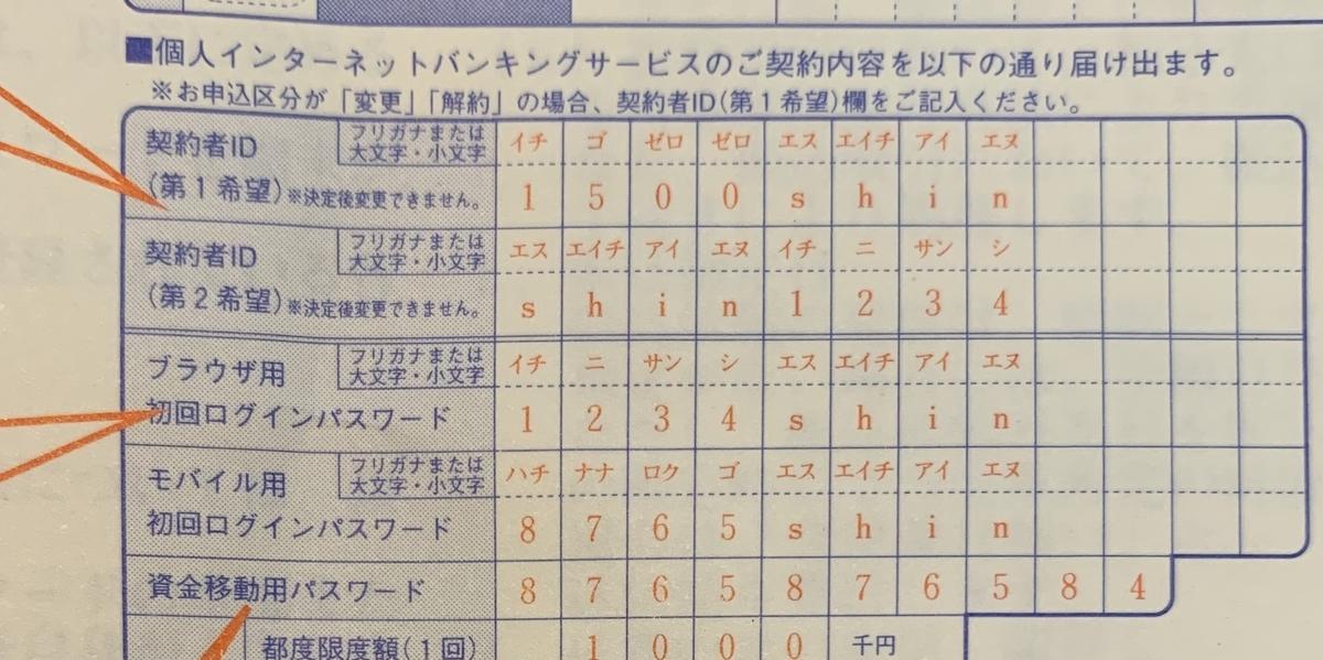 f:id:a-shibata:20191003161014j:plain