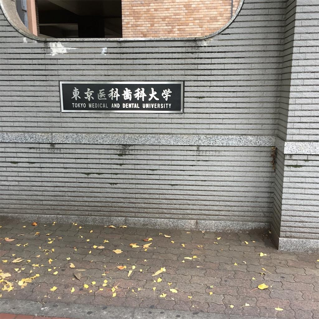 f:id:a-shige828:20181018212808j:image
