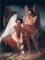 フランソワ・バーセルミー「墮天使」