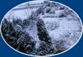 2017年12月06日;初雪3