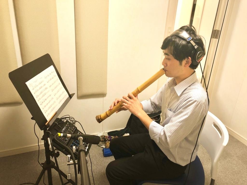 f:id:a-takahara:20180817113152j:plain