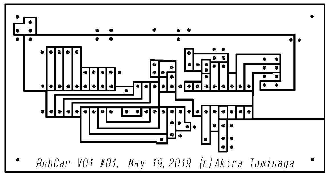 f:id:a-tomi:20190530215652j:plain