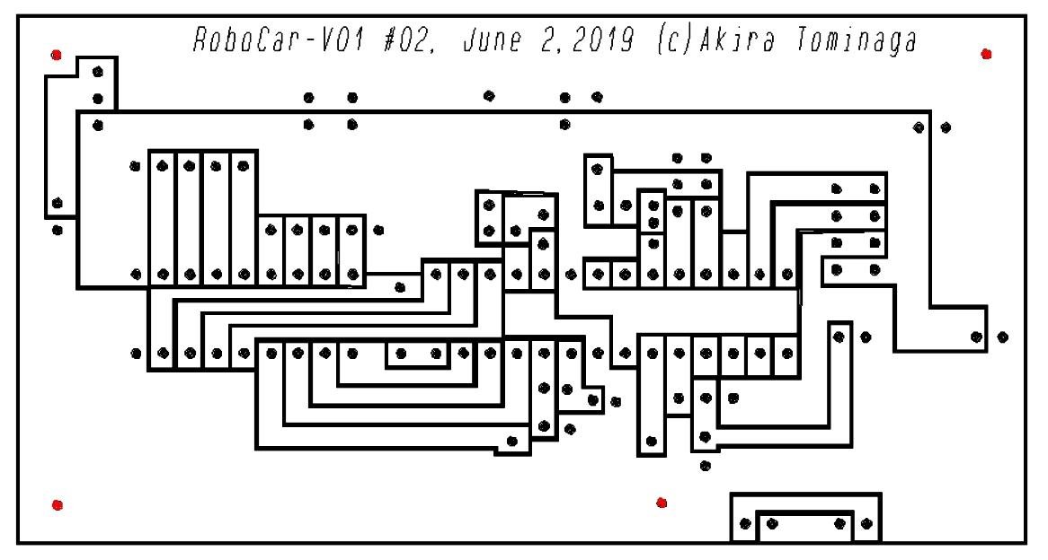 f:id:a-tomi:20190625155003j:plain