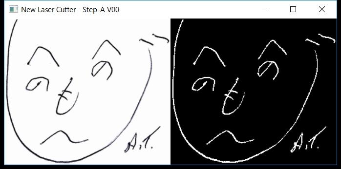 f:id:a-tomi:20190810162205j:plain