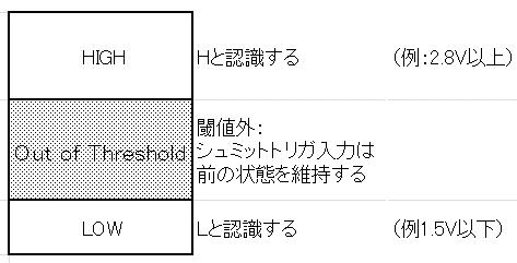 f:id:a-tomi:20190831220302j:plain
