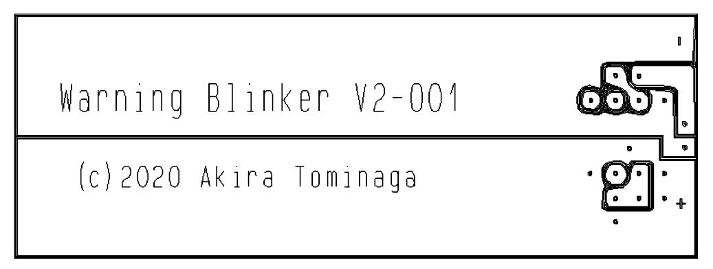 f:id:a-tomi:20200131144144j:plain