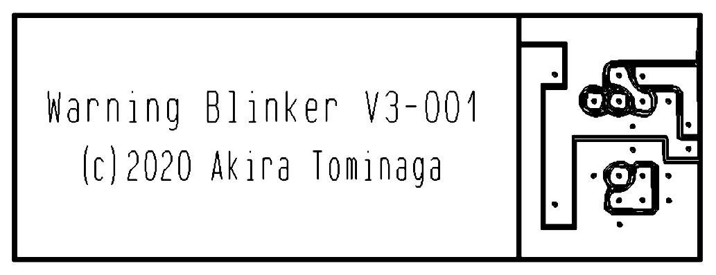 f:id:a-tomi:20200131144609j:plain
