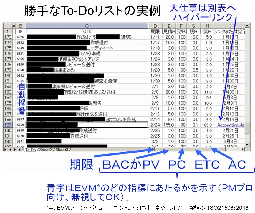 f:id:a-tomi:20200404204507j:plain