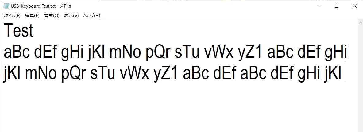 f:id:a-tomi:20200430231628j:plain