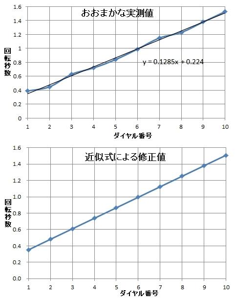 f:id:a-tomi:20200919140301j:plain