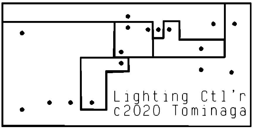 f:id:a-tomi:20201027140905j:plain