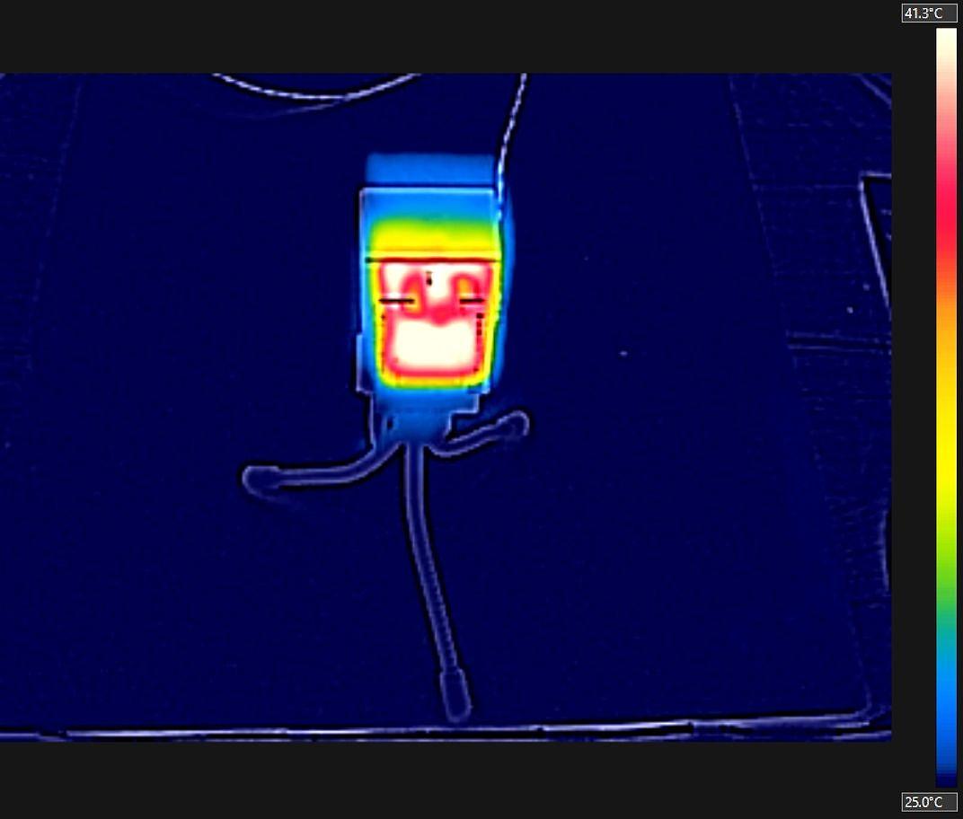 f:id:a-tomi:20201115182643j:plain