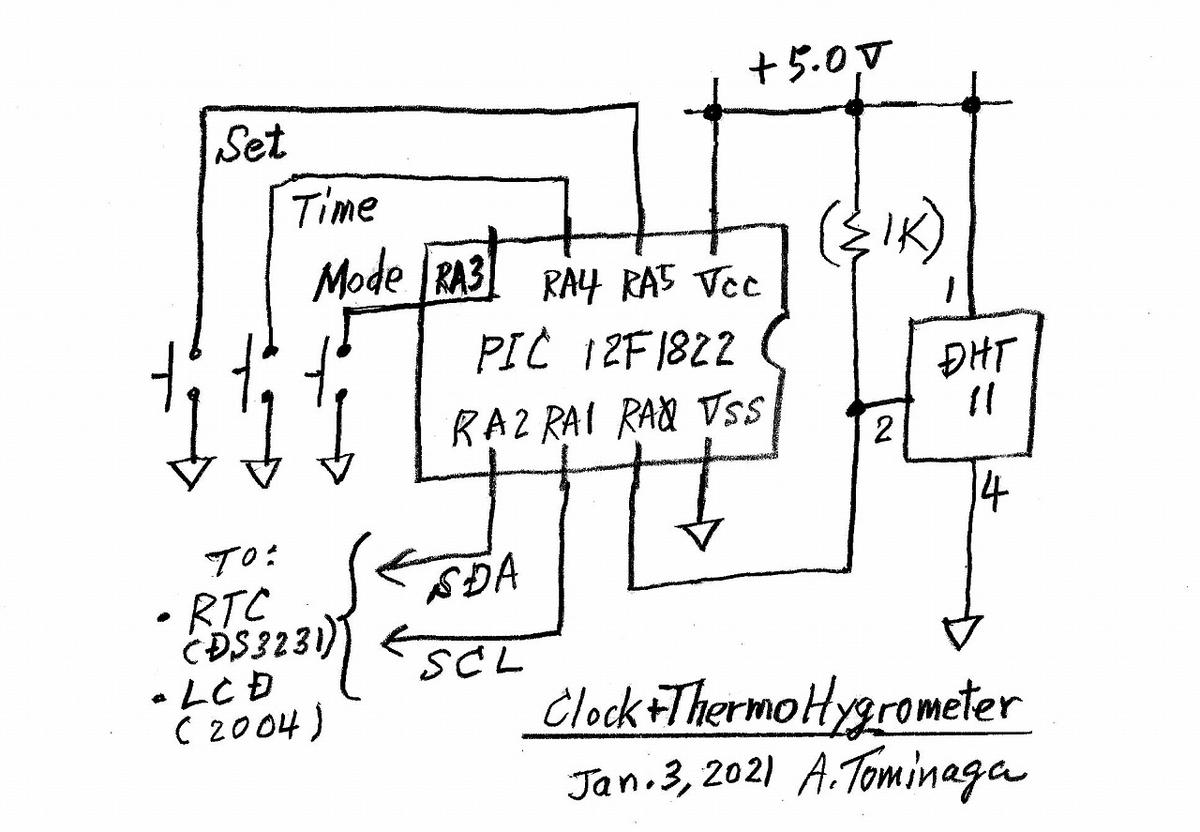 f:id:a-tomi:20210104154135j:plain
