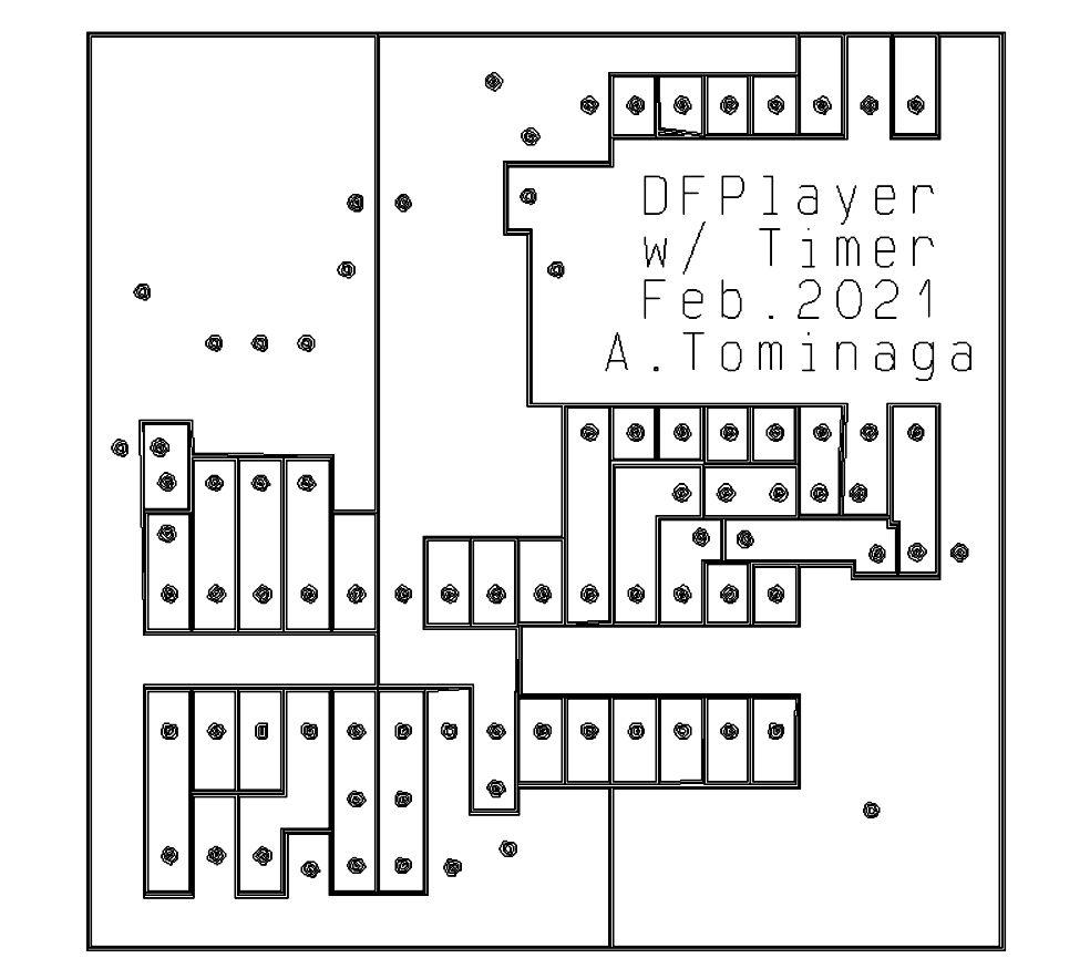 f:id:a-tomi:20210220181453j:plain