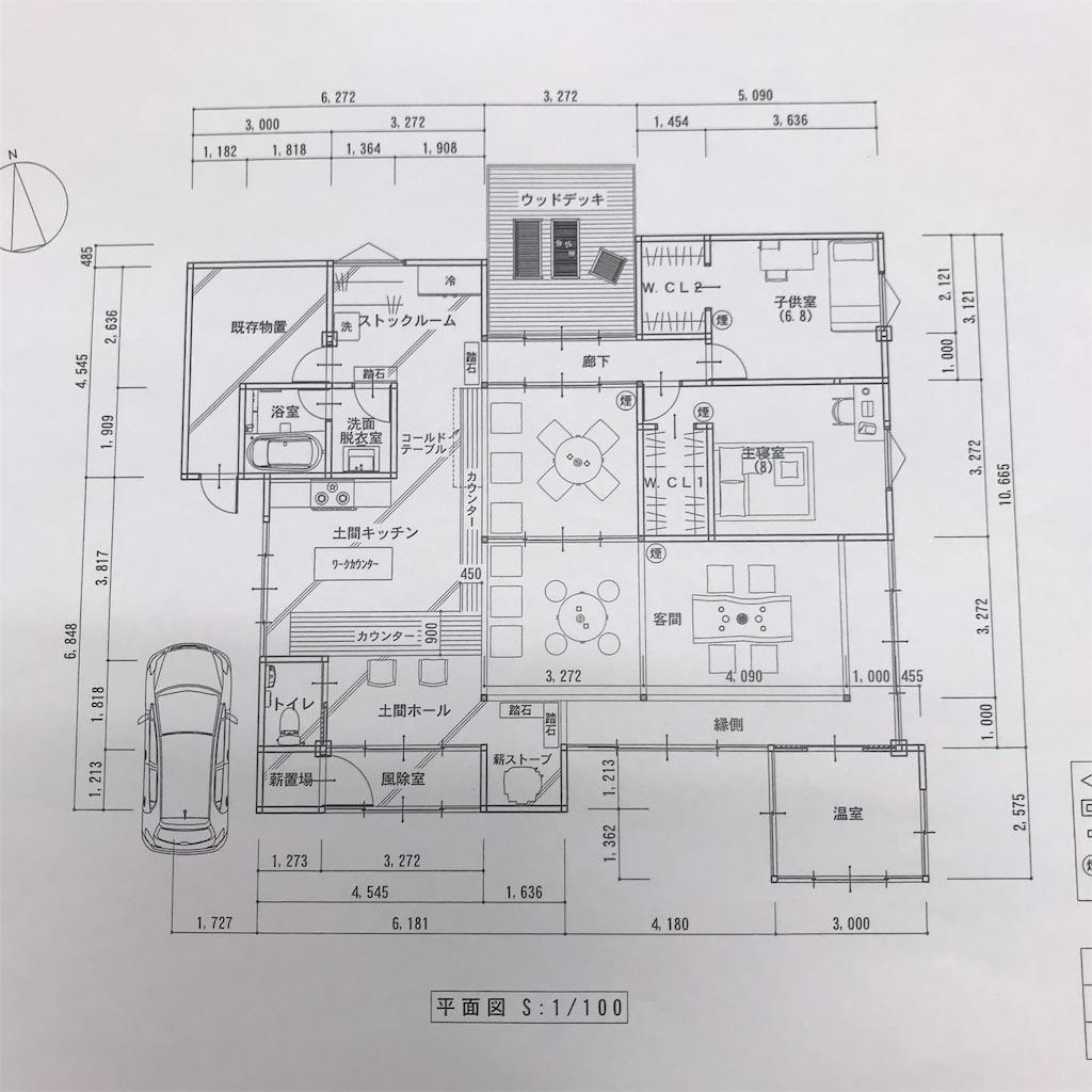 f:id:a-turn-project:20200419223924j:image
