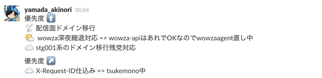 f:id:a-yamada:20161219214303p:plain