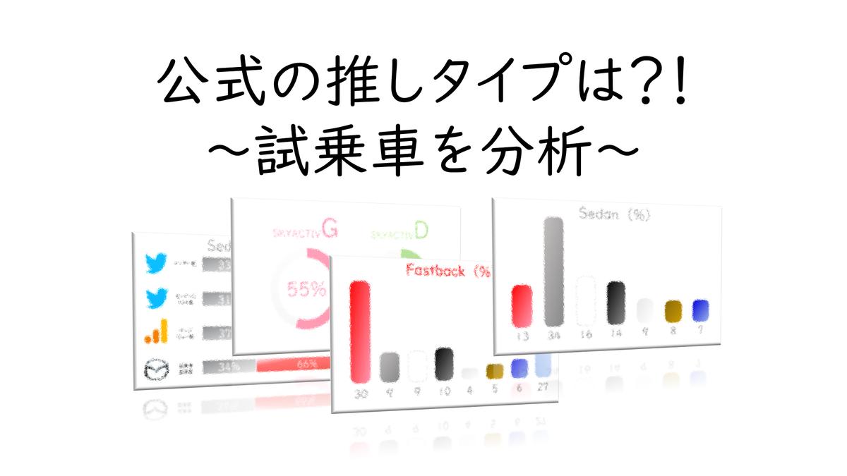 f:id:a0008990:20190608101043p:plain