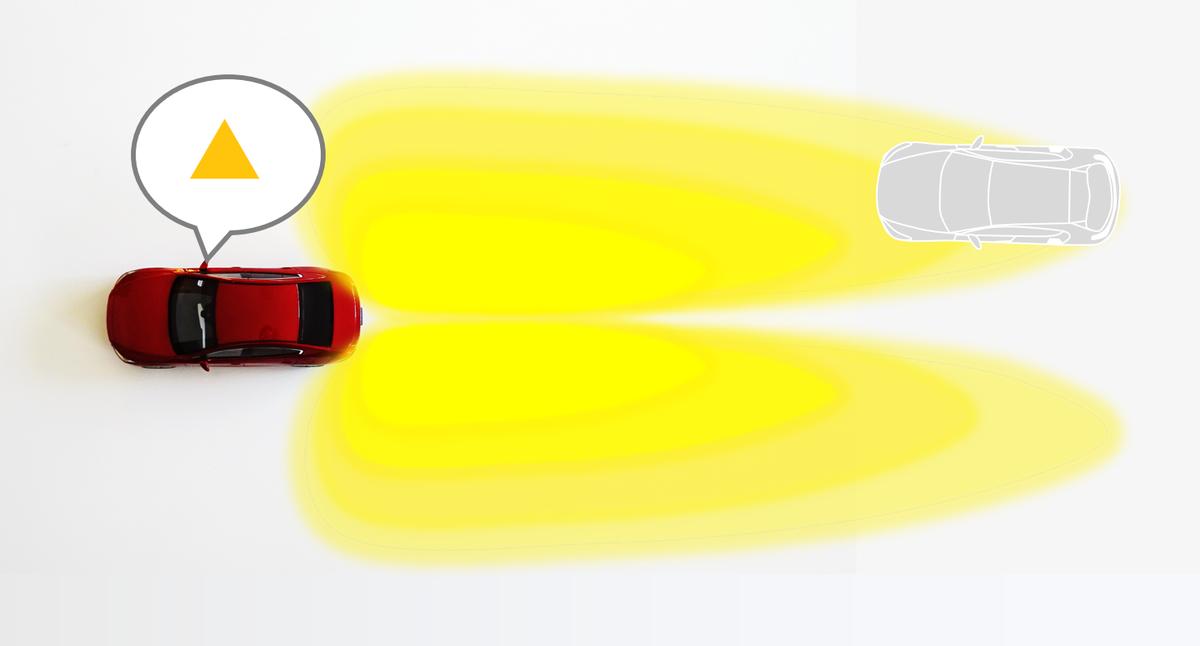 f:id:a0008990:20190916172358p:plain