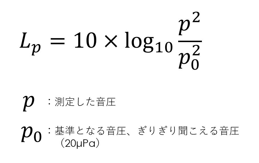 f:id:a0008990:20191201144822p:plain