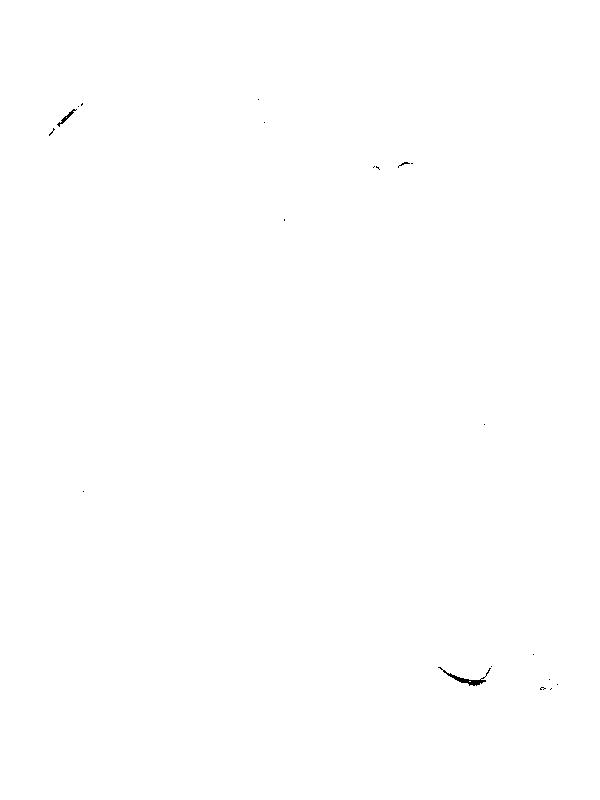 20111111223208