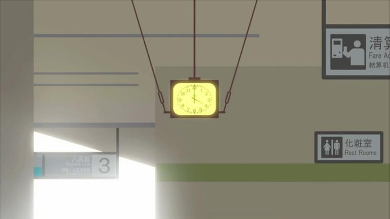 f:id:a01_sumi03:20170611212156j:plain