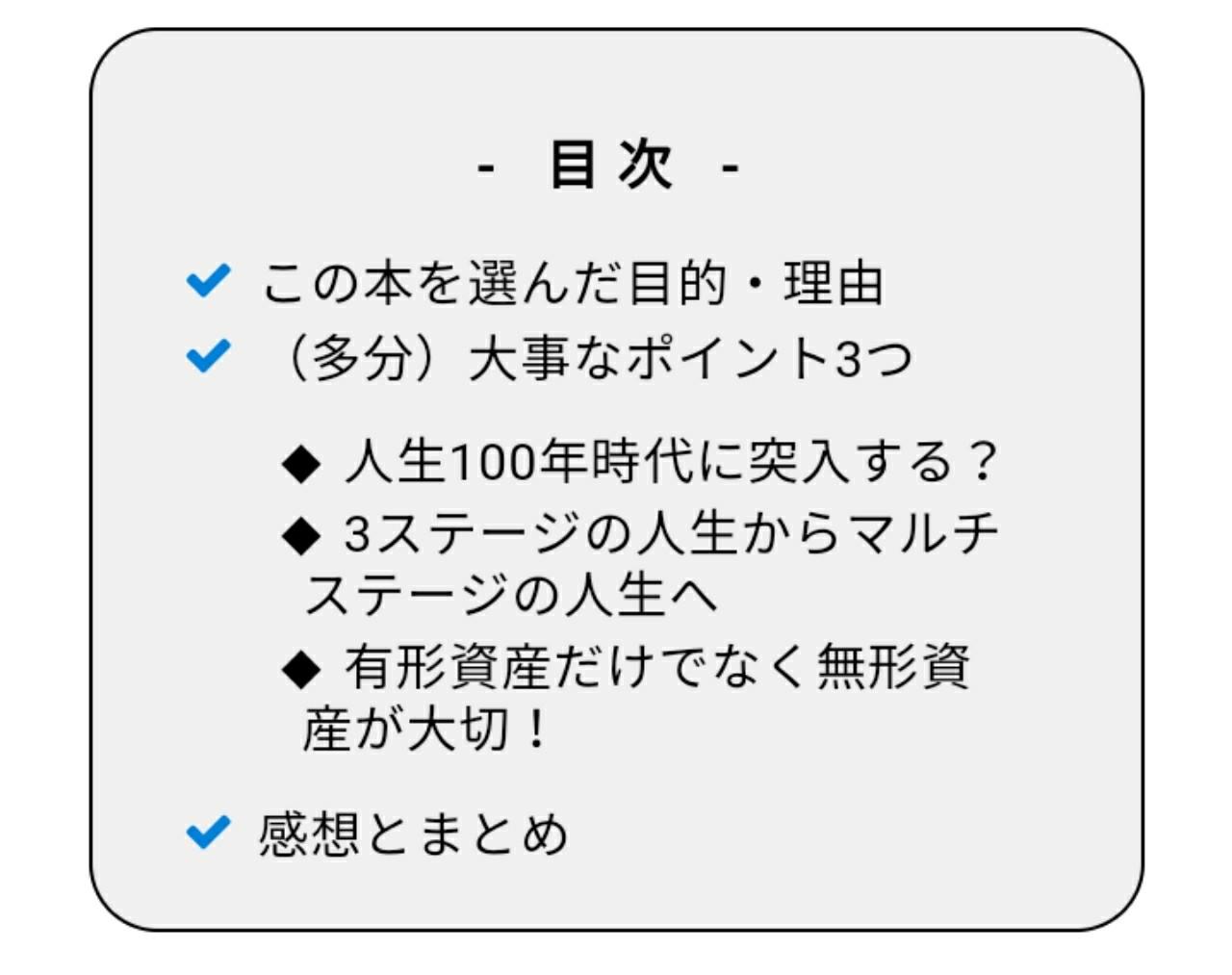 f:id:a0ryzae:20180926001022j:plain:w280