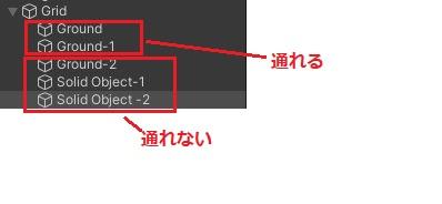 f:id:a1026302:20201121010613j:image:w300