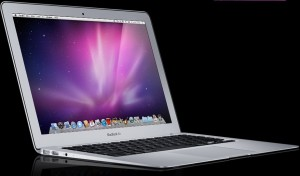 MacBook-Air-