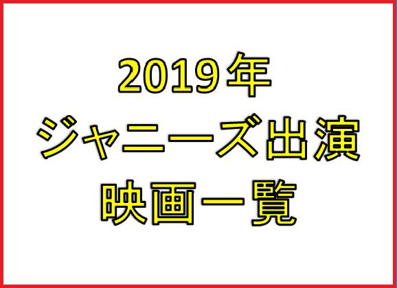 f:id:a1101:20180226162123p:plain