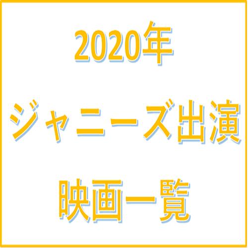 f:id:a1101:20190213045504p:plain