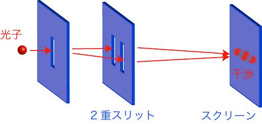 f:id:a1t2s2u2:20200414113023j:plain