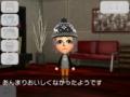 【ブログから】味音痴のボス〈リターンズ){4}