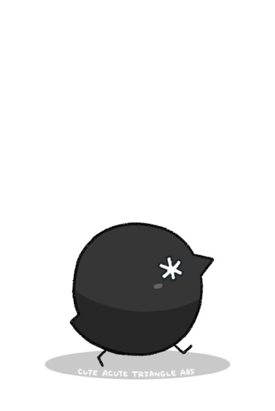 f:id:a200v:20150703011805j:plain