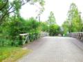 【ブログから】実はオランダの別荘でした(大嘘)