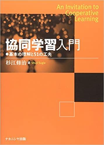 f:id:a2011:20201202062539p:plain
