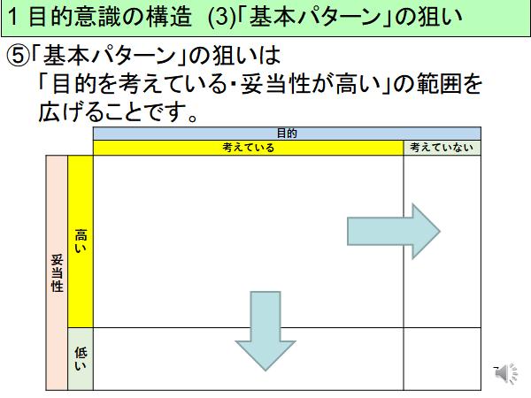 f:id:a2011:20210719052235p:plain