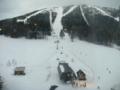 [スキー]トマム ゲレンデ