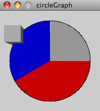 20081130020237