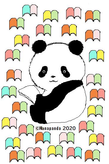 f:id:a31017:20200112161946p:plain